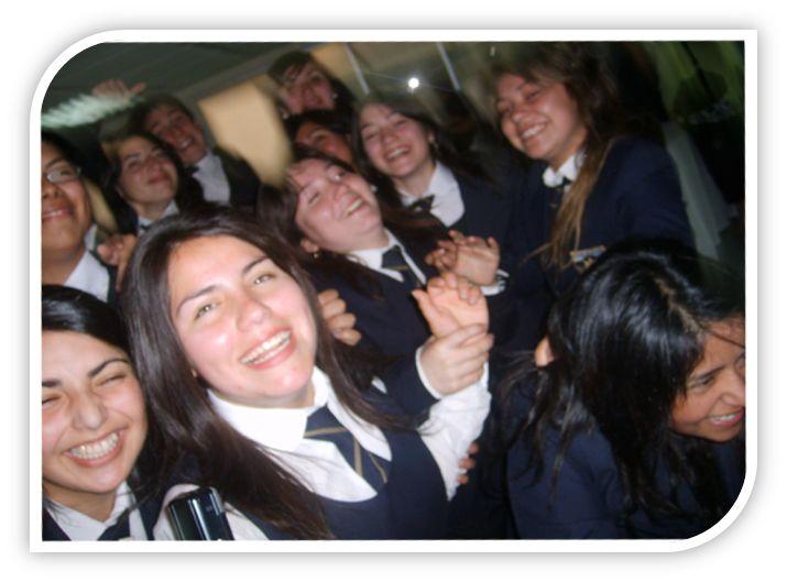 colegios-espiritu-santo-02