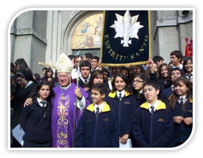 colegios-espiritu-santo-04