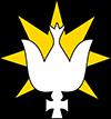 Fundación de la Santa Fe